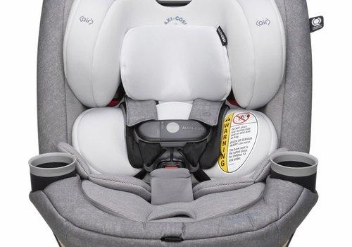 Maxi Cosi Maxi Cosi Magellan XP MAX Convertible Car Seat In Nomad Grey