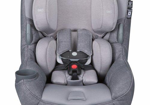 Maxi Cosi Maxi Cosi Pria 85 Max Convertible Car Seat In Nomad Grey