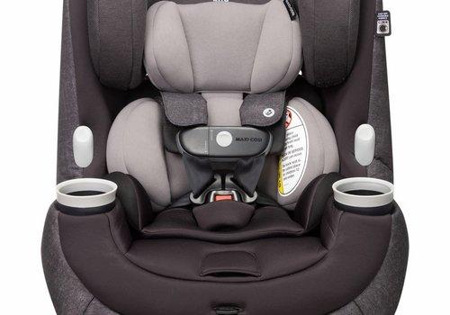 Maxi Cosi Maxi Cosi Pria Max Convertible Car Seat In Nomad Black