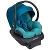 Maxi Cosi Maxi Cosi Mico 30 Infant Car Seat With Base In Emerald Tide