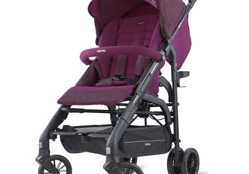 Inglesina 2020 Inglesina Zippy Light Stroller In Rasberry Purple