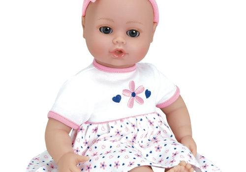 Adora Adora PlayTime Baby - Petal Pink
