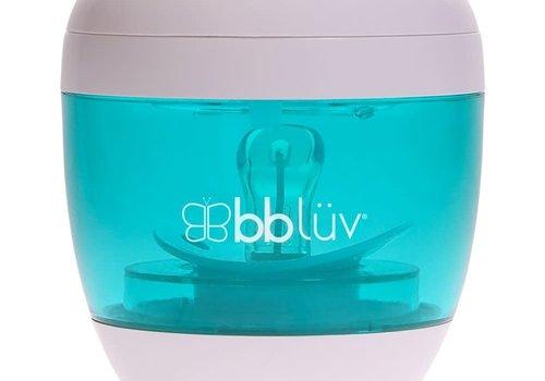 Bbluv BBluv- Üvi - 4 in 1 UV Sterilizer