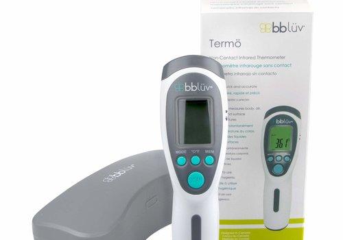 Bbluv BBluv- Termö - 4 in 1 Digital Thermometer