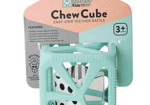 Malarkey Kids Malarkey Kids Chew Cube Mint