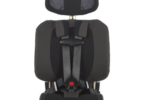 Wayb Way-B Pico Travel Car Seat In Earth