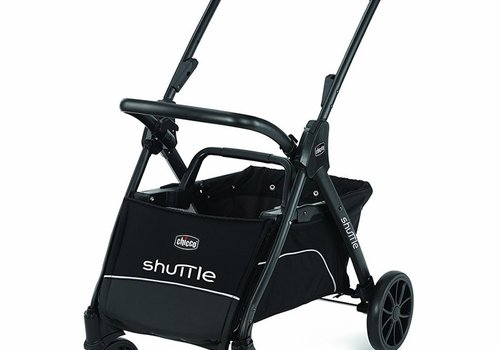 Chicco Chicco Shuttle Caddy Frame