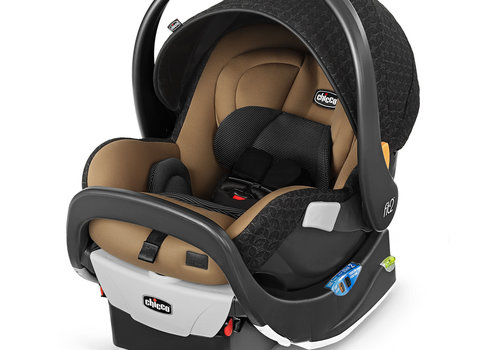Chicco Chicco Fit2 Infant & Toddler Car Seat - Cienna