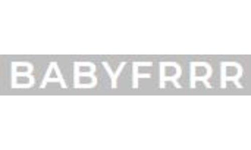 Baby Frr