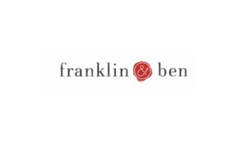 Franklin And Ben