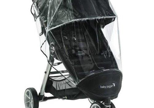 Baby Jogger 2020 Baby Jogger City Mini Single2 And Gt2 Rain Canopy