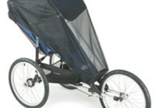 Baby Jogger CLOSEOUT!! Baby Jogger Performance Double Bug Canopy
