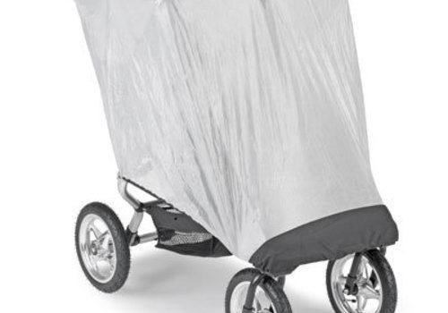 Baby Jogger CLOSEOUT!! Baby Jogger Double Bug Canopy For City Series