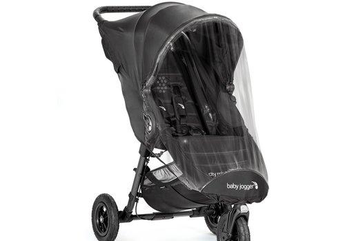 Baby Jogger Baby Jogger City Mini GT Single Rain Canopy