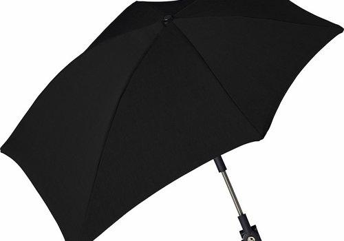 Joolz Joolz Universal Studio Parasol In Noir