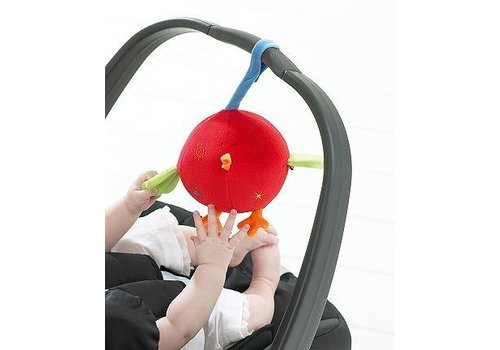 Mamas And Papas FINAL SALE!! Mamas And Papas Tweet Chime Toy