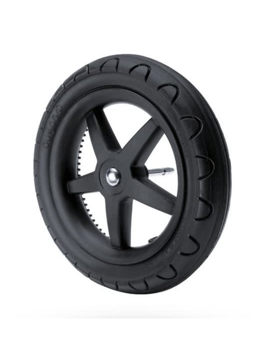 Bugaboo Bugaboo Cameleon3 - 12 Inch Rear Foam Wheel  (PARTS)