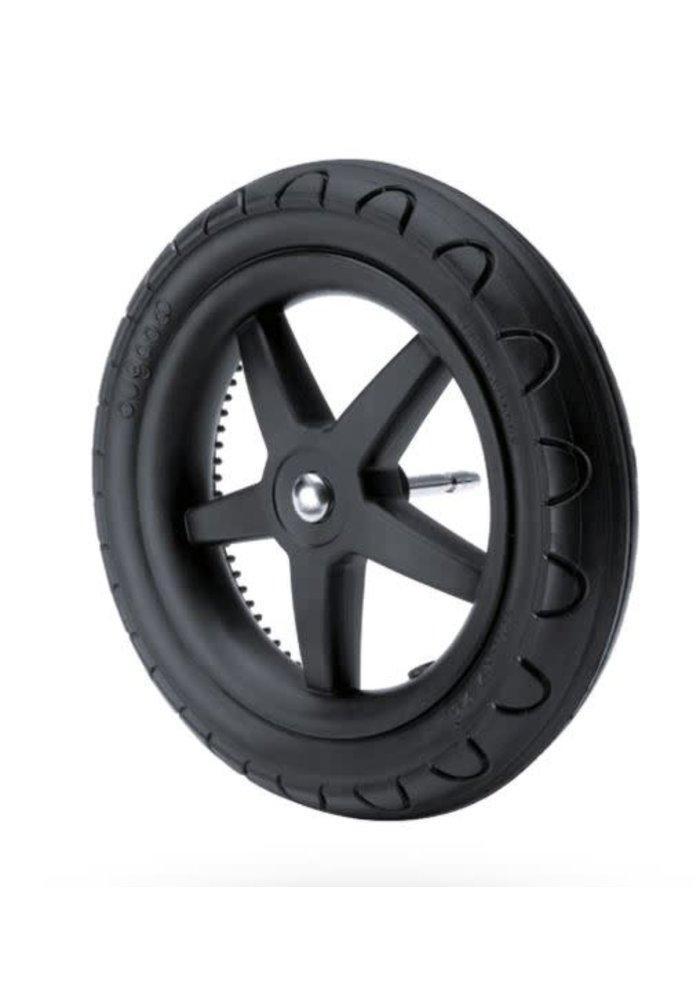 Bugaboo Cameleon3 - 12 Inch Rear Foam Wheel  (PARTS)