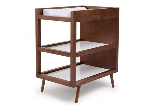 Ubabub Ubabub Nifty Changer Crib