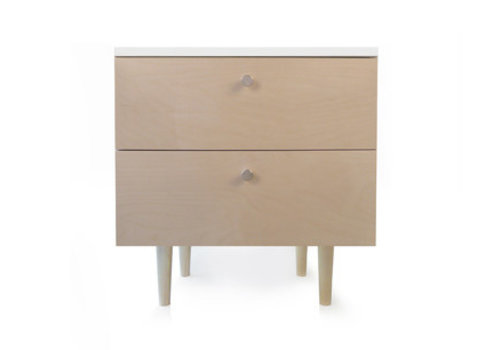 Spot On Square Spot On Square Ulm Night Stand