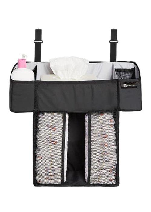 4moms 4 Moms Breeze Diaper Storage Caddy