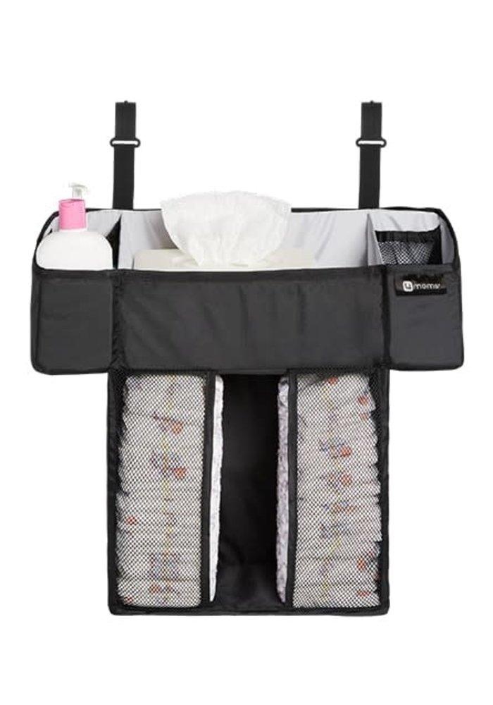 4 Moms Breeze Diaper Storage Caddy