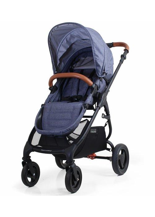Valco Baby Valco Baby Snap Ultra Trend Single Tailor Made In Denim