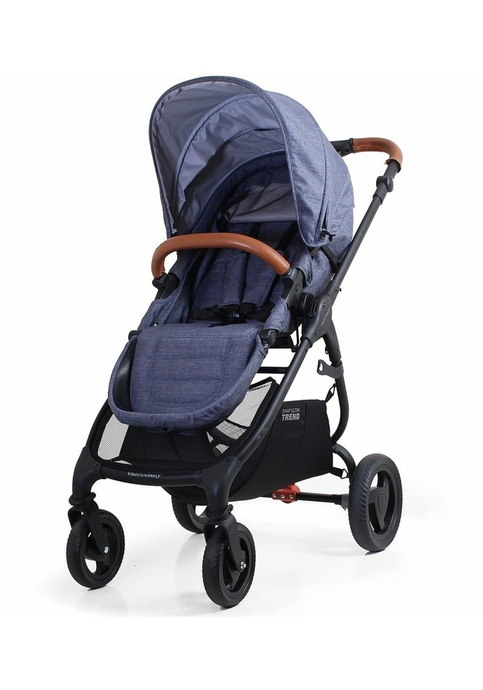 Valco Baby Snap Ultra Trend Single Tailor Made In Denim