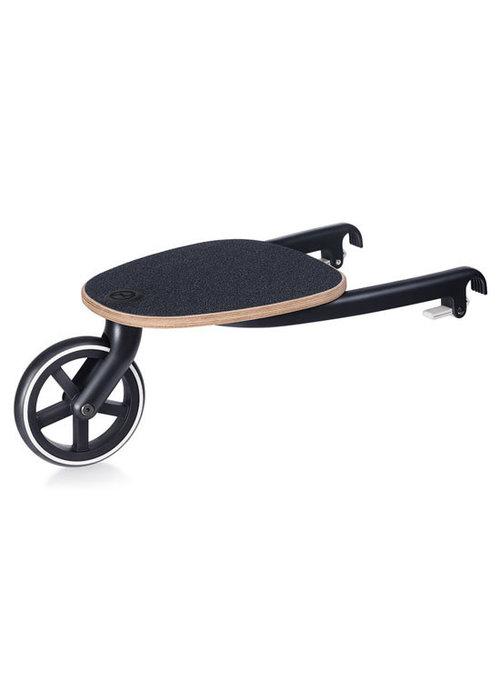 Cybex Cybex Priam Stroller Board