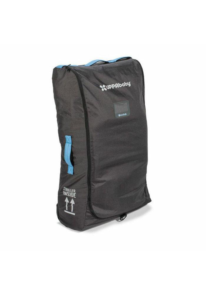 CLOSEOUT!! Uppa Baby Vista TravelSafe Travel Bag