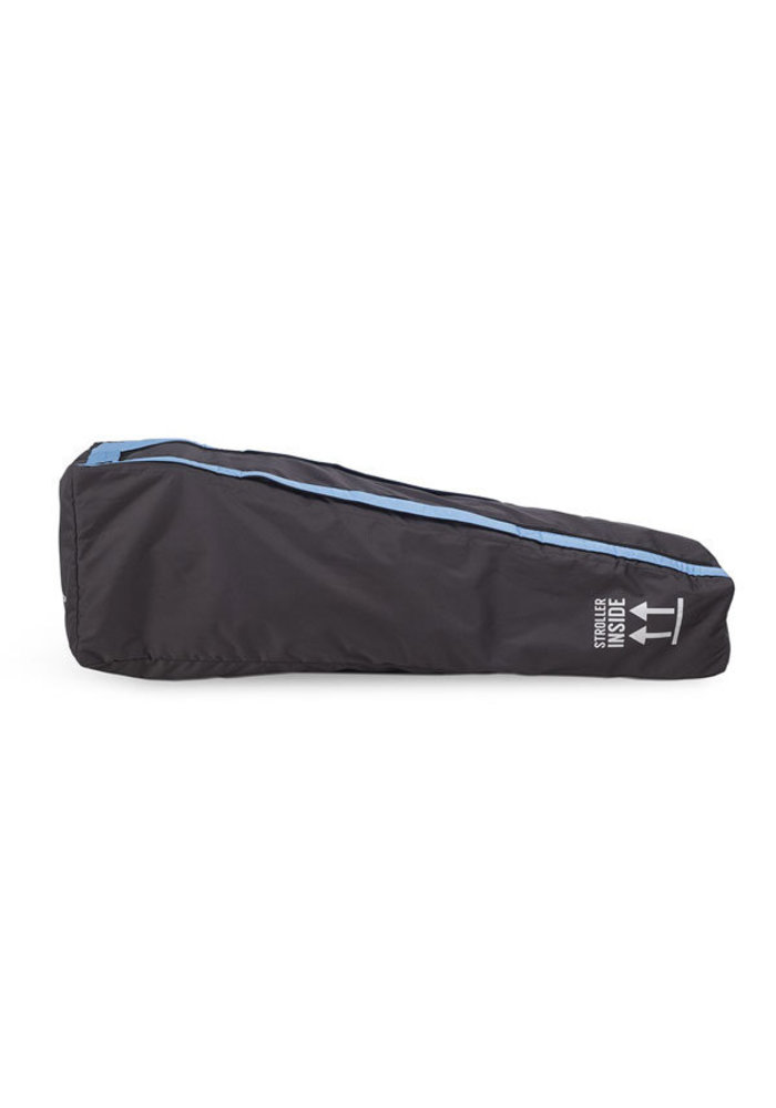 Uppa Baby G-Series TravelSafe Travel Bag- For G-Lite, G-Luxe