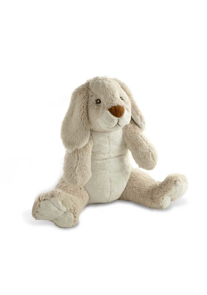 Melissa And Doug Jumbo Burrow Bunny