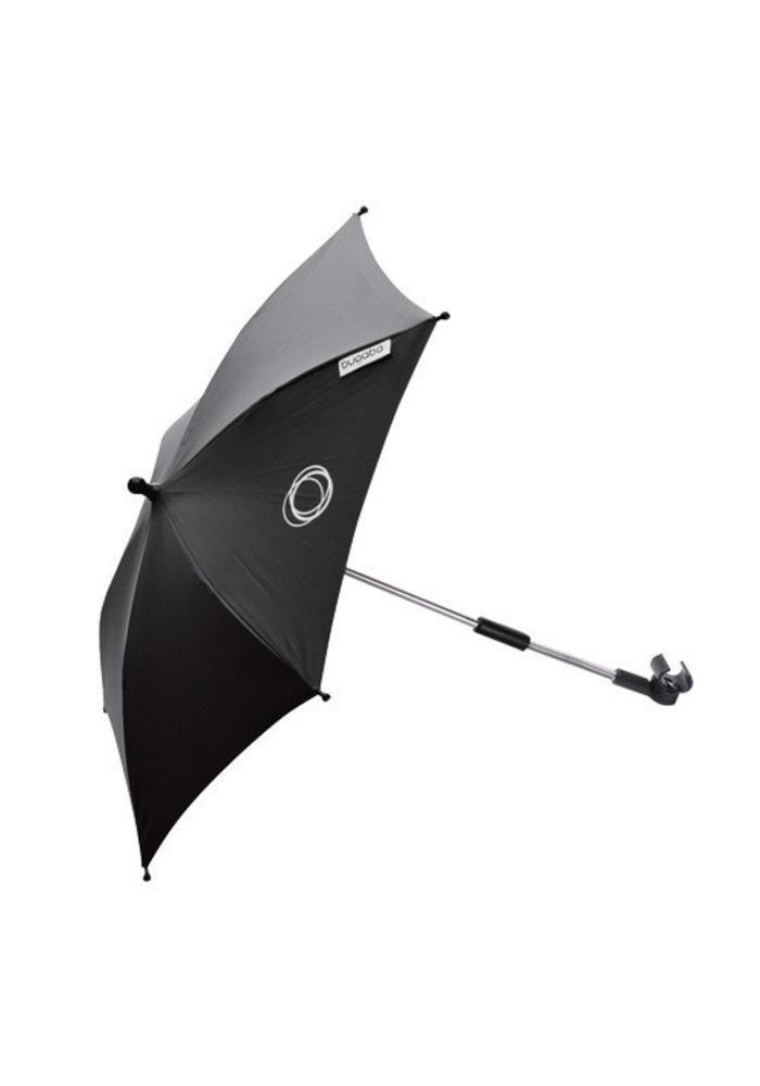 Bugaboo Parasol+ In Black