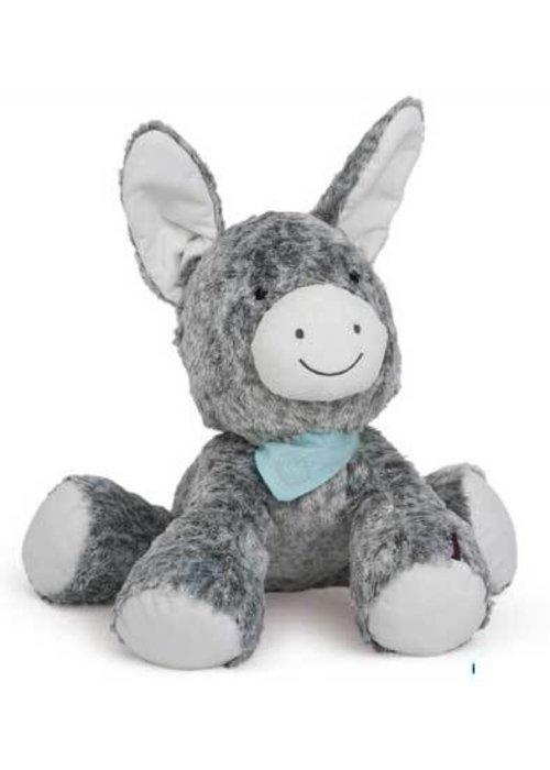 Kaloo Kaloo Les Amis Donkey-45cm