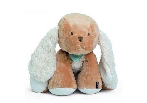Kaloo Kaloo Les Amis Caramel Puppy 45cm