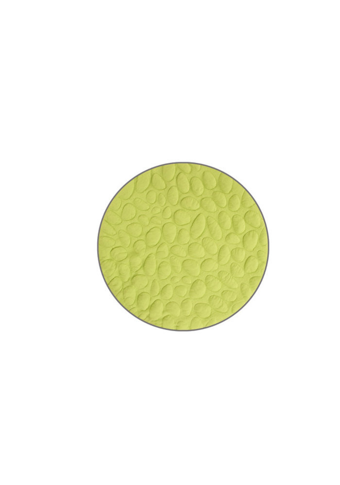 Nook Sleep Lily Pad Playmat In Lawn