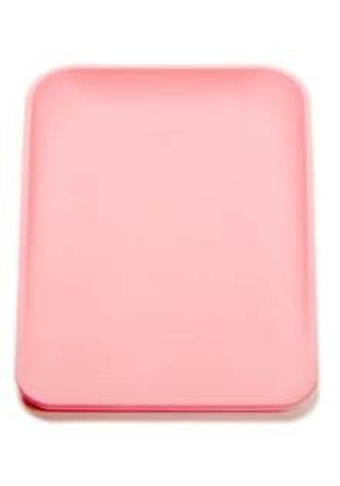 Leander Matty Changer In Soft Pink