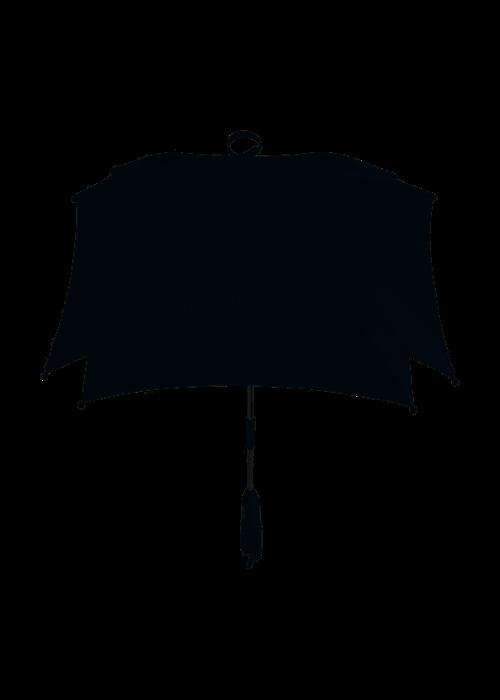 Silver Cross Silver Cross Wave Parasol - Slate