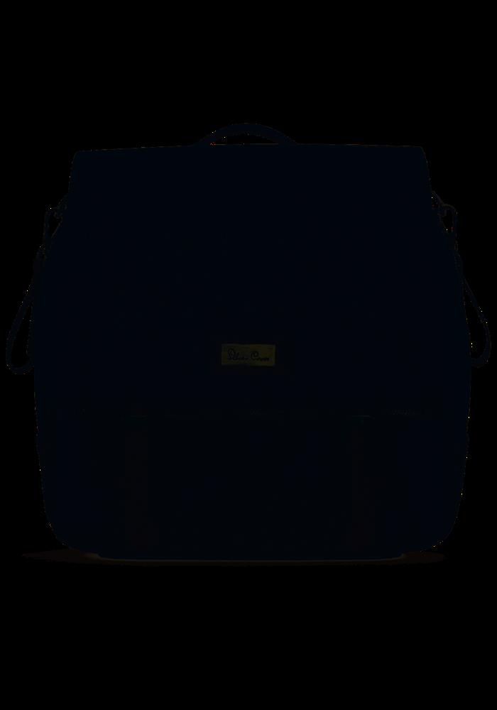 Silver Cross Wave Changing Bag - Slate
