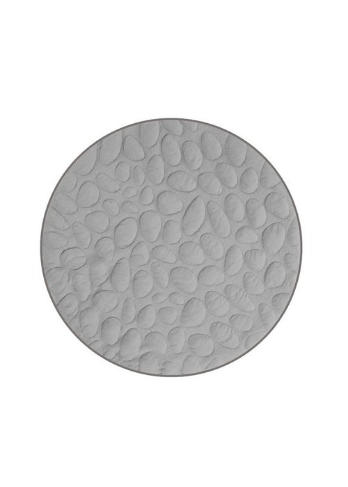 Nook Sleep Nook Sleep LilyPad Playmat in Misty