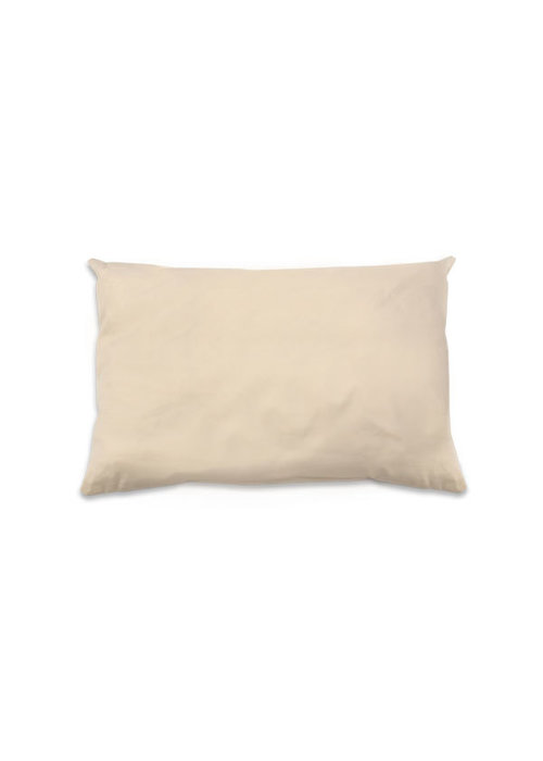 Naturepedic CLOSEOUT!! Naturepedic Organic Cotton/PLA Toddler Pillow (14x20)