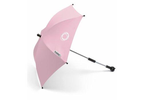 Bugaboo Bugaboo Parasol+ Soft Pink