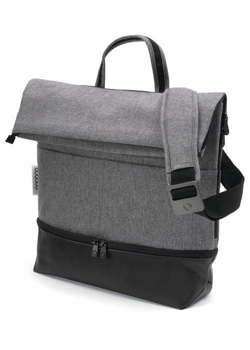 Bugaboo CLOSEOUT!! Bugaboo Bag Grey Melange