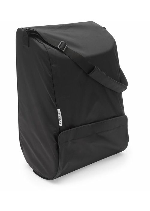 Bugaboo Bugaboo Ant Transport-Travel  Bag In Black