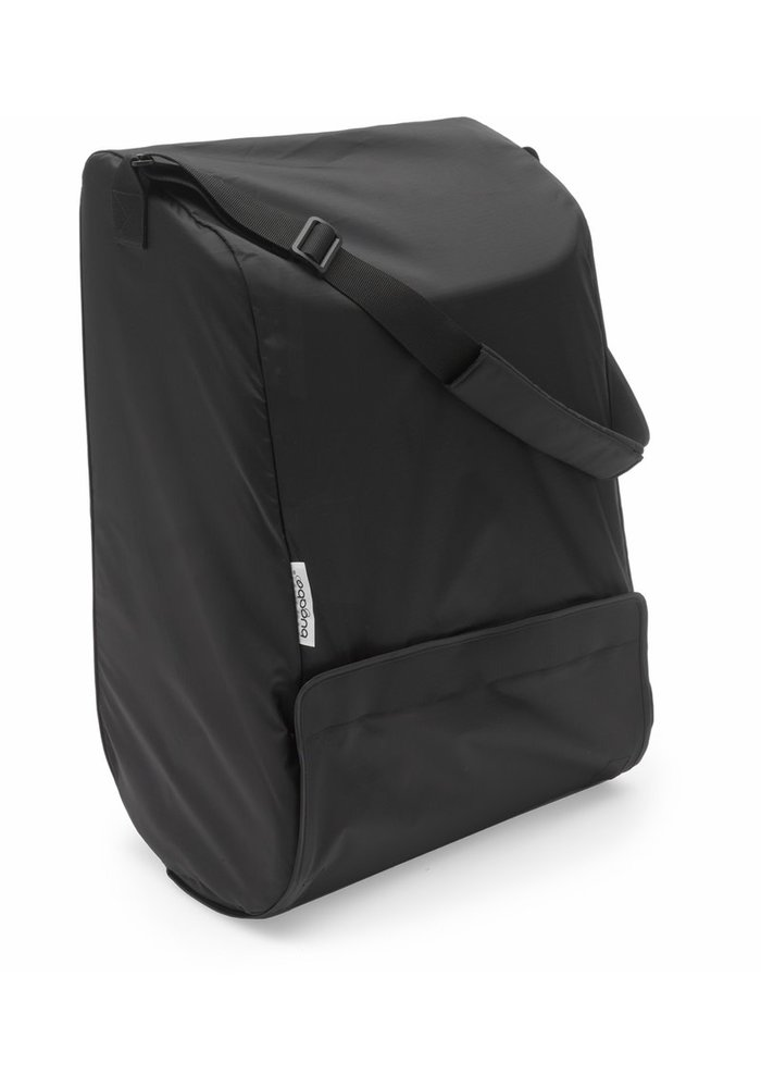 Bugaboo Ant Transport-Travel  Bag In Black