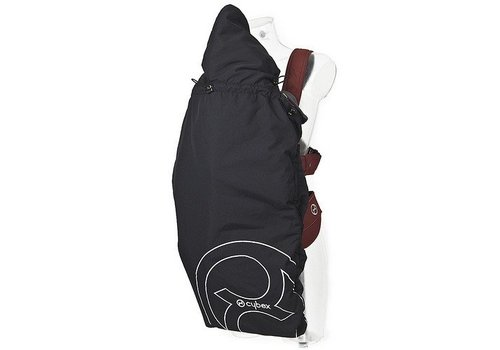 Cybex CLOSEOUT!!! Cybex 2 GO Carrier Wind Cover