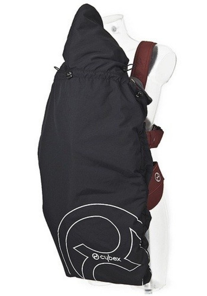 CLOSEOUT!!! Cybex 2 GO Carrier Wind Cover
