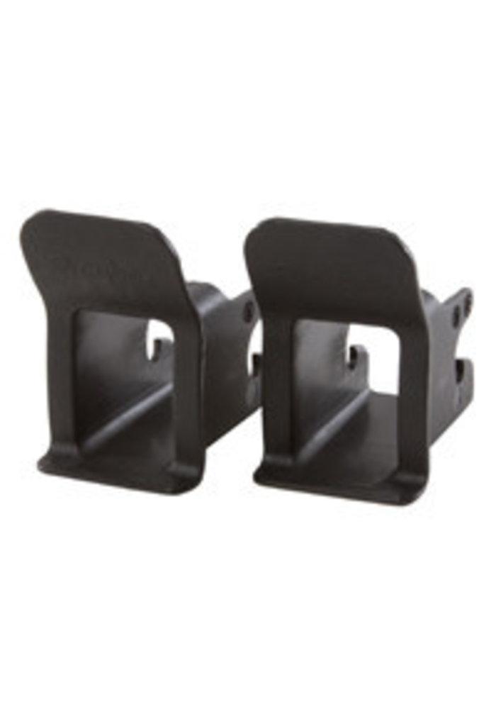 CLOSEOUT!!! Cybex Car Seat Latch Guides