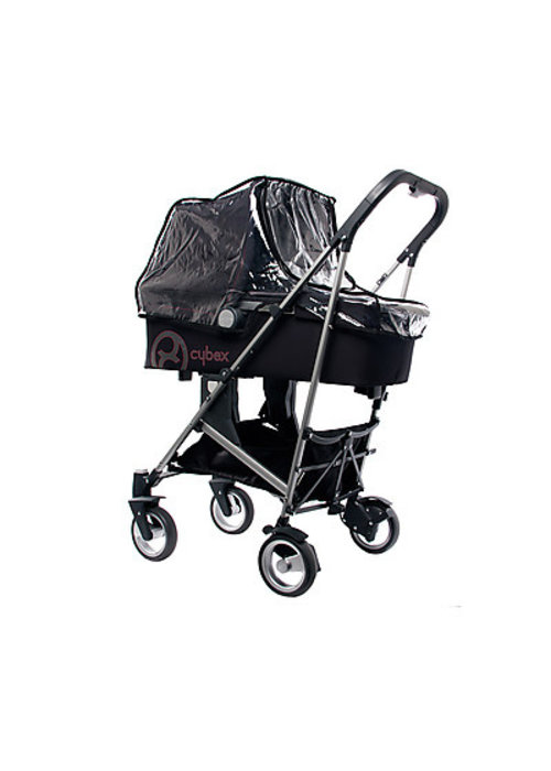 Cybex CLOSEOUT!!! Cybex Callisto Carry Cot Rain Cover