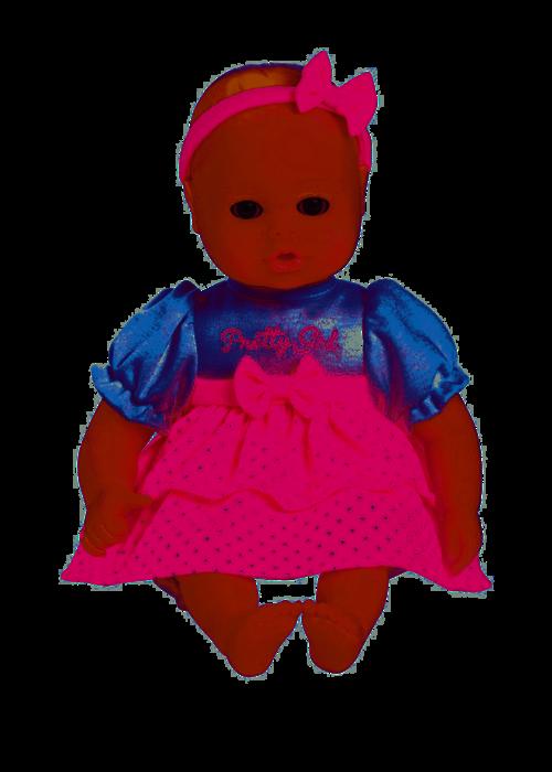 Adora Adora PlayTime Baby - Pretty Girl